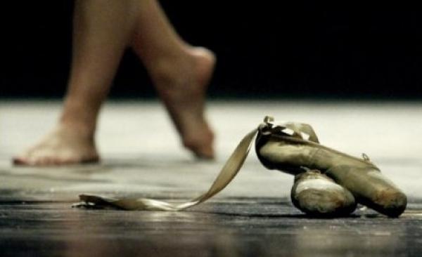 Clases de Ballet Clásico
